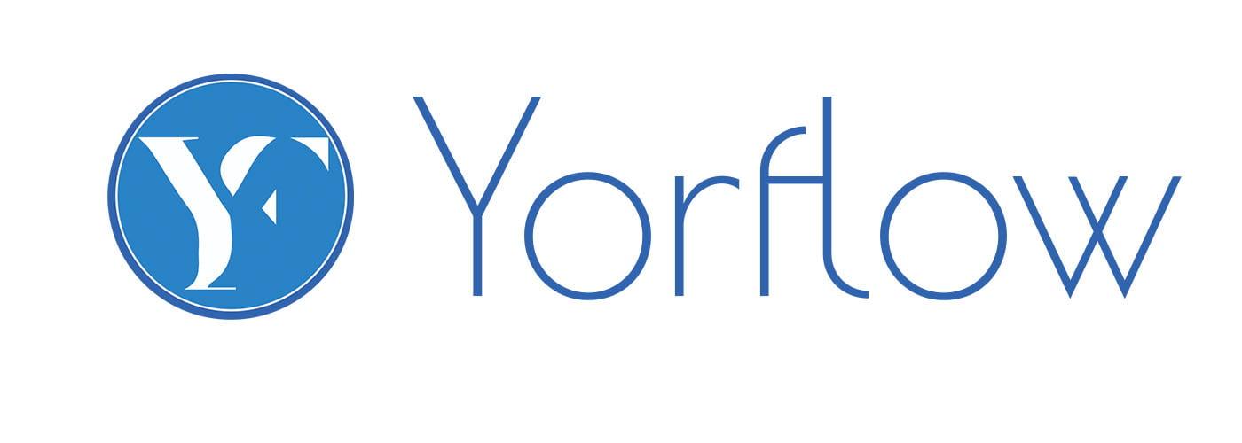 Yorflow